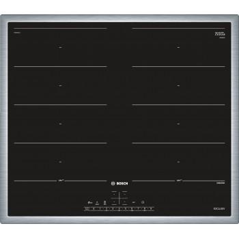 Bosch PXX645FC1M kookplaat