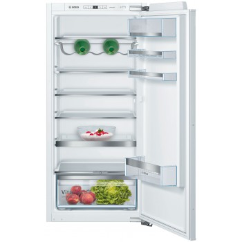 Bosch KIR41EDD0 koelkast