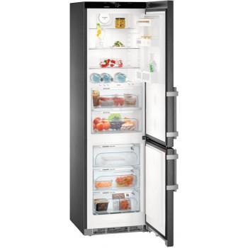 Liebherr CBNbs4835 koelkast
