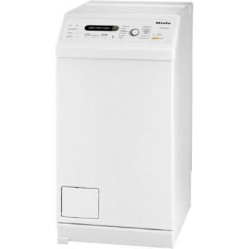 Miele WW690 WPM wasmachine