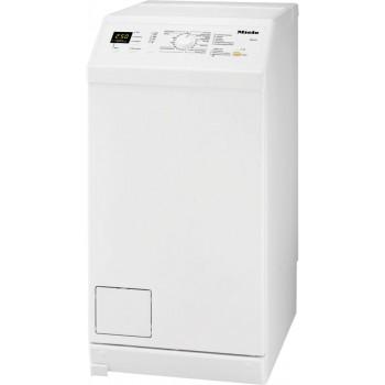 Miele WW650 WCS wasmachine