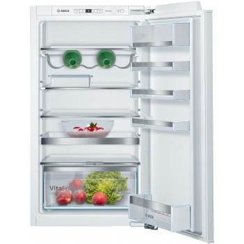 Bosch KIR31EDD0 koelkast