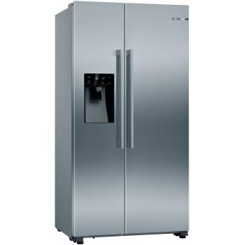 Bosch KAD93VIFP koelkast