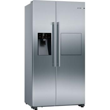 Bosch KAG93AIEP koelkast