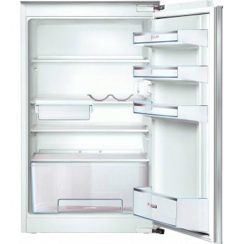 Bosch KIR18EFF0 koelkast