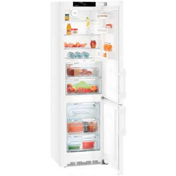 Liebherr CBN4835 koelkast