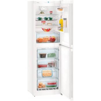 Liebherr CN4213 koelkast