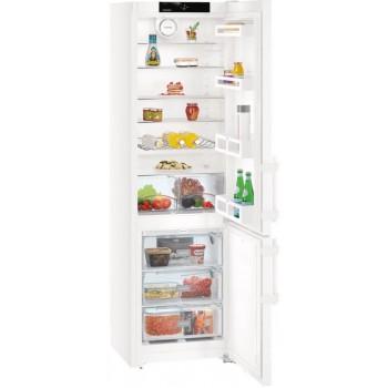 Liebherr CN4015 koelkast
