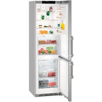 Liebherr CBNef4835 koelkast