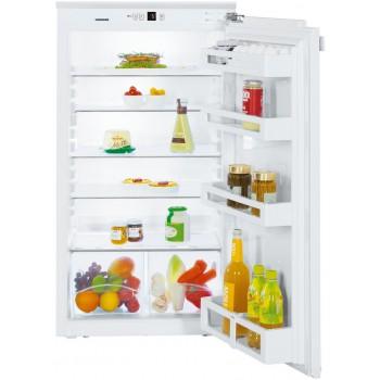 Liebherr IK1920 koelkast