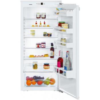 Liebherr IK2320 koelkast