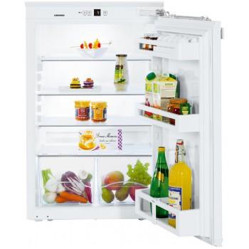 Liebherr IK1620 koelkast