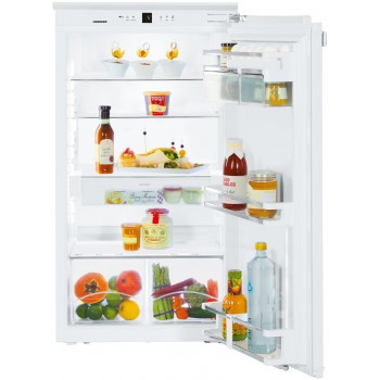 Liebherr IK1960 koelkast