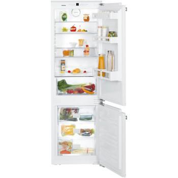 Liebherr ICN3314 koelkast