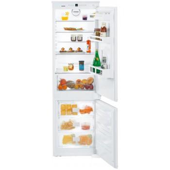 Liebherr ICNS3324 koelkast