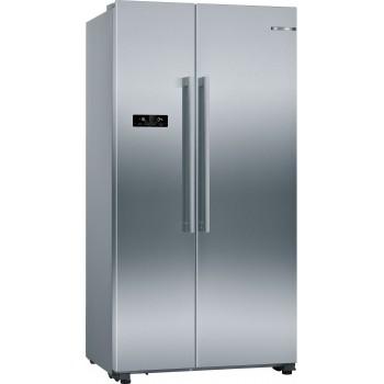 Bosch KAN93VIFP koelkast