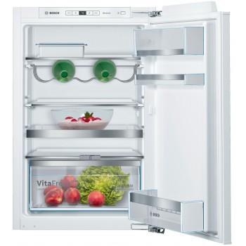 Bosch KIR21EDD0 koelkast