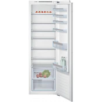 Bosch KIR81VFF0 koelkast