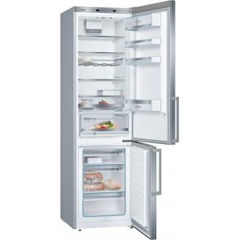 Bosch KGE39EICP koelkast