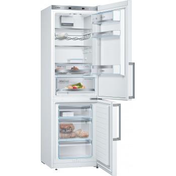 Bosch KGE36EWCP koelkast