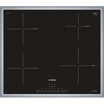 Bosch PIE645FB1M kookplaat