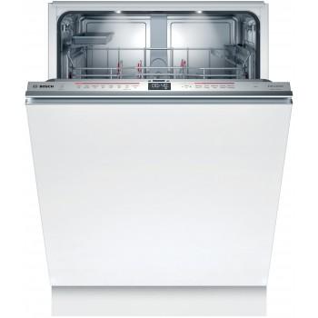 Bosch SBV6ZBX00N vaatwasser