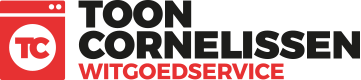 Toon Cornelissen - Witgoedservice